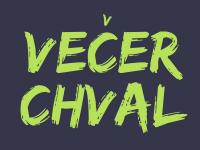 vecerchval_2017mini